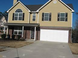 executive homes realty llc mls com 2640 austin ridge dr dacula ga 30019 mls no 8126309 price 199 995