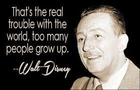 Walt Disney Quotes via Relatably.com