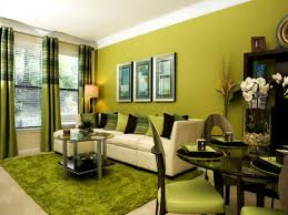 brilliant living room with green wall paint decorating ideas decor best for green living room brilliant living room furniture ideas pictures