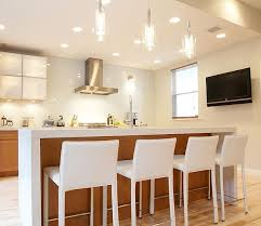 charming bright kitchen lights on kitchen with bright lighting 15 amazing 20 bright ideas kitchen lighting