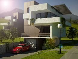 Best Modern House Plans   Modern Housebest modern house plans ultra modern house designs x kb jpeg x