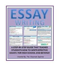 images about ftce prep on pinterest  writing an essay  essay writing unit high schoolsenior years