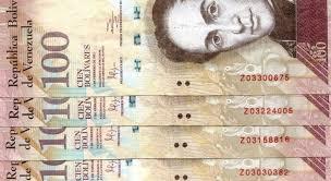 Resultado de imagen para incremento salario minimo 2017