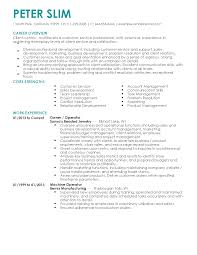 customer support service resume aaaaeroincus marvelous samples of good resumes entrancing sample resume customer service manager resume support executive