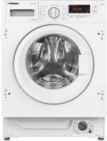 <b>Встраиваемые стиральные машины</b> купить в интернет-магазине ...