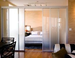 ideas studio apartment studio apartment layout ideas pictures studio apartment layout ideas love those sliding doors home decor pinterest art studios sliding doors and