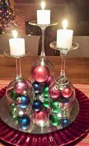Small Picture Top 25 best Holiday decorating ideas on Pinterest Christmas