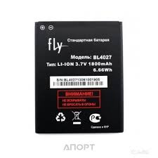 аккумулятор для телефона ibatt ib samsung sph d710 m622