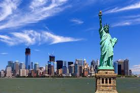 Image result for BEST OF LIBERTY STATUE NEW YORK