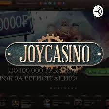 Азартные игры официальный сайт на сегодня 2021