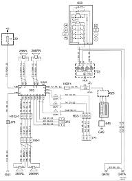 saab wiring diagrams wiring diagrams and schematics need a wiring diagram for saab 9000 turbo ecu put in fixya saab 9 5