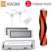 kit for robot vacuum cleaner <b>xiaomi</b> — купите kit for robot vacuum ...