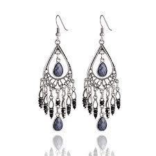 <b>Unique Design</b>, Earrings, Search MiniInTheBox