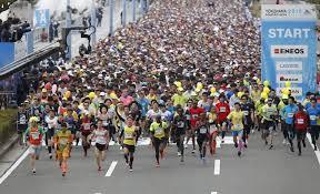 """Résultat de recherche d'images pour """"marathon"""""""