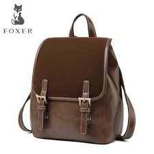 FOXER official store - Amazing prodcuts with exclusive discounts on ...
