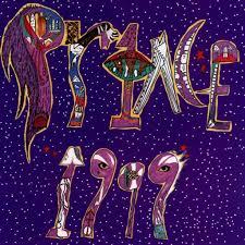 <b>Prince</b>: <b>1999</b> - Music on Google Play