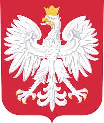 Znalezione obrazy dla zapytania logo ministerstwo kultury i dziedzictwa narodowego