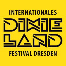 dixieland festival