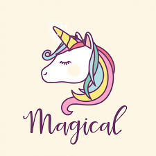 <b>Unicorn</b> Horn Vectors, Photos and PSD files | Free Download