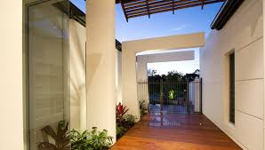 Designer Homes Sunshine Coast Queensland   Suncity HomesOur expertise  insight  amp  experience will ensure a quality outcome for