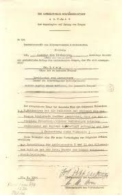 17 best ideas about nuremberg trials oct 1 history ribbentrop joachim von 1893 1946 german reich minister of foreign affairs 1938