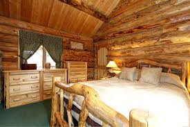 68 Rustic Bedroom Ideas That'll Ignite Your Creative Brain - The ...
