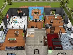 1000 ideas modern home mansion sims freeplay teen idol bedroomravishing office chairs nice furniture pes big