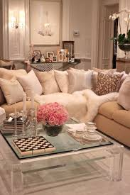 1000 ideas about pink living rooms on pinterest pink walls sitting rooms and living room beautiful brown living room