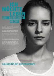 ... Hilde Dalik, Ursula Strauss, Dirk Stermann, Alexander Pschill und Markus Kavka ließen sich dafür vom Berliner Fotografen Jan Kopetzky ablichten. - 29518348