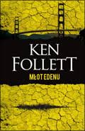 Bibliography | The Hammer of Eden | Excerpt - Ken Follett