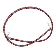 Коса хлопок веревку смелые Eyeglass <b>цепи</b> держатель <b>очки</b> ...