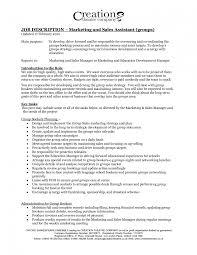 job description of a s assistant resume job description for sman description car s consultant job description resume car s assistant job resume s assistant job