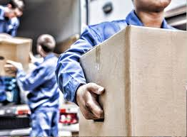 Image result for Tips To Start A Moving Company