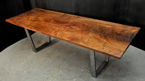 dining table woodworkers: dorset custom furniture a woodworkers photo journal