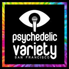 Psychedelic Variety