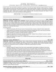 resume samples for pre k teachers   good resume format for it    resume samples for pre k teachers moya k mason resume mlis freelance researcher book free assistant