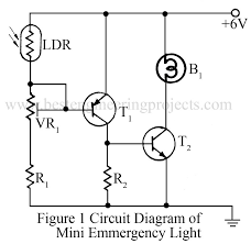 simple electronic diagram nilza net on simple electronic schematics symbols