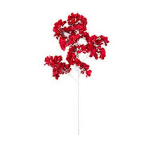 Beisoug Ins Nordic <b>Fake</b> Flower Home Decoration Floral Ornaments ...
