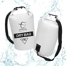 <b>15L Waterproof Dry</b> Bag – Star Fitness and <b>Outdoor</b>