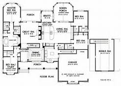 House Plans With Basement   Smalltowndjs com    Superb House Plans With Basement   House Plans With Basements Construction Styles World