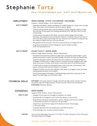 excellent resume examples berathen com excellent resume examples and get ideas to create your resume the best way 18