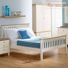 amazing cottage bedroom furniture recreate your bedroom mufcu within white wooden bedroom furniture brilliant knightbridge bedroom furniture assembled aspen white painted bedroom