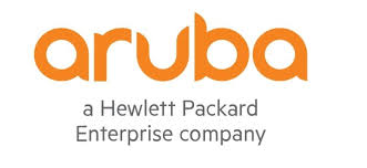 <b>HPE Aruba</b> Network Device Mounting Kit | Ebuyer.com