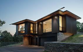 decor australia decorating design country home decor australia with