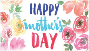 Image result for happy mothers day pics