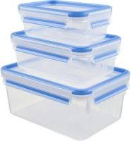 Хранение <b>продуктов</b> – купить хранение <b>продуктов</b> недорого с ...