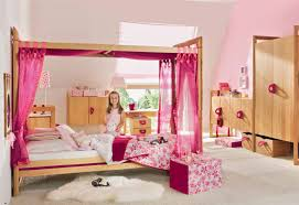 childrens bedroom furniture sets children bedroom furniture