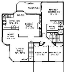 Site House Plan   Affordable House Plan   Florinadascalescu com Site House Plan   Affordable House Plan