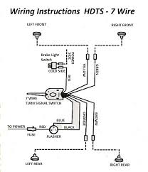 wiring diagram for signal stat wiring discover your wiring street signal wiring diagram