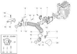 throttle body v special stone corsa meccanica picture of throttle body v7 special stone 750 2012 2013